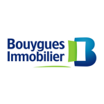 BOUYGUES IMMOBILIER RECRUTEMENT – Alternance, stage, emploi