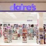 CLAIRE'S RECRUTEMENT – Alternance, stage, emploi