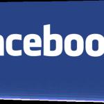 FACEBOOK RECRUTEMENT – Alternance, stage, emploi