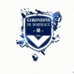 GIRONDINS DE BORDEAUX RECRUTEMENT – alternance, stage, emploi