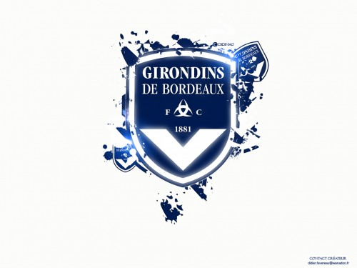 girondins-bordeaux