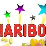HARIBO RECRUTEMENT – Alternance, stage, emploi