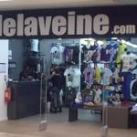 DELAVEINE RECRUTEMENT – Alternance, stage, emploi