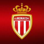 AS MONACO RECRUTEMENT – Alternance, stage, emploi
