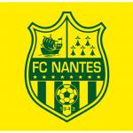 FC NANTES RECRUTEMENT – Alternance, stage, emploi, emploi