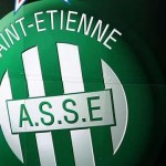 ASSE SAINT ÉTIENNE RECRUTEMENT – Alternance, stage, emploi