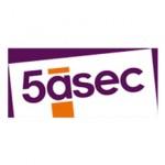 5ASEC PRESSING RECRUTEMENT – Alternance, stage, Emploi