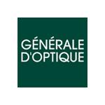 GENERALE D'OPTIQUE RECRUTEMENT – Alternance, stage, Emploi