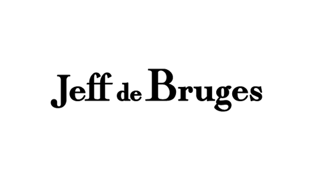 jeff-de-bruges-recrutement