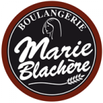 MARIE BLACHERE RECRUTEMENT – Alternance, stage, Emploi