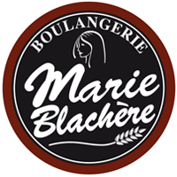 marie-blachere-recrutement