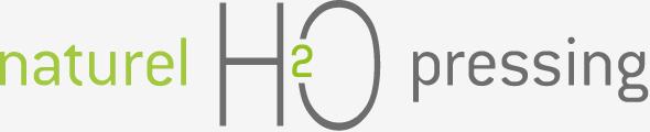 recrutement-H2O-pressing