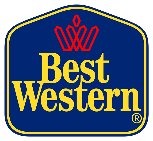 recrutement-best-western