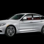 BMW RECRUTEMENT – Alternance, stage, Emploi