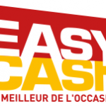 EASY CASH RECRUTEMENT – Alternance, stage, Emploi