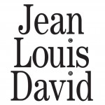 JEAN LOUIS DAVID RECRUTEMENT – Alternance, stage, Emploi
