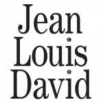 JEAN LOUIS DAVID RECRUTEMENT – Alternance, stage, Emploi