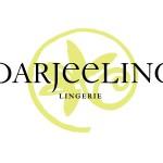 Darjeeling recrutement – Alternance, stage, Emploi