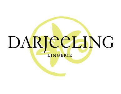recrutement-lingerie-darjeeling
