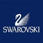 SWAROVSKI RECRUTEMENT – Alternance, Stage, Emploi