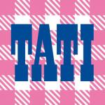 TATI RECRUTEMENT – Alternance, stage, emploi