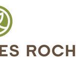 recrutement-yves-rocher