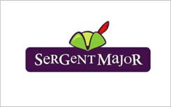 sergent-major-recrutement