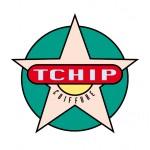 TCHIP COIFFURE RECRUTEMENT – Alternance, stage, Emploi