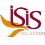 Recrutement Isis Collection : devenir vendeuse à domicile (conseils, contact téléphone)