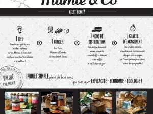 mamie-and-co-vente-domicile