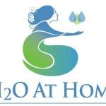 Recrutement H2O Bio : devenir vendeuse à domicile (conseils, contact téléphone)