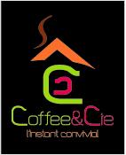 vente-a-domicile-Coffeecie