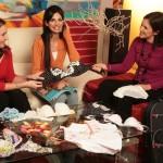 Recrutement Avon : devenir vendeuse à domicile (conseils, contact téléphone)