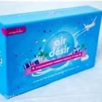 Recrutement Air Désir : devenir vendeuse à domicile (conseils, contact téléphone)
