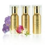 Recrutement Club Parfum : devenir vendeuse à domicile (conseils, contact téléphone)
