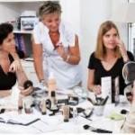 Recrutement Auriège : devenir vendeuse à domicile (conseils, contact téléphone)