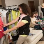 Recrutement Habillez-moi : devenir vendeuse à domicile (conseils, contact téléphone)
