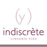 Recrutement Lingerie indiscrète : devenir vendeuse à domicile (conseils, contact téléphone)