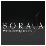 Recrutement Soraya : devenir vendeuse à domicile (conseils, contact téléphone)