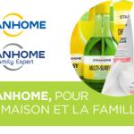 Recrutement Stanhome : devenir vendeuse à domicile (conseils, contact téléphone)