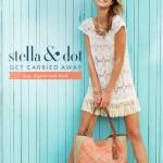Recrutement Stelladot : devenir vendeuse à domicile (conseils, contact téléphone)