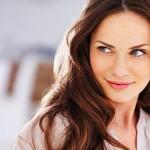 Recrutement Ecolavie : devenir vendeuse à domicile (conseils, contact téléphone)