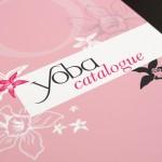 Recrutement Yobaparis : devenir vendeuse à domicile (conseils, contact téléphone)