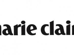 Recrutement-Marie-Claire