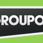 GROUPON RECRUTEMENT – Alternance, stage, Emploi