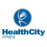 HEALTH CITY RECRUTEMENT – Alternance, stage, Emploi