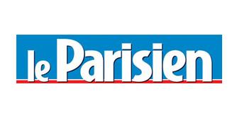 Recrutement-Le-Parisien