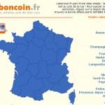 LE BON COIN RECRUTEMENT – Alternance, stage, Emploi
