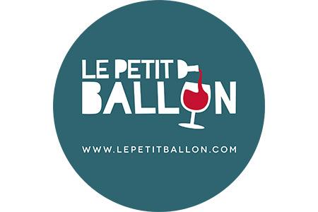 Recrutement-LePetitBallon
