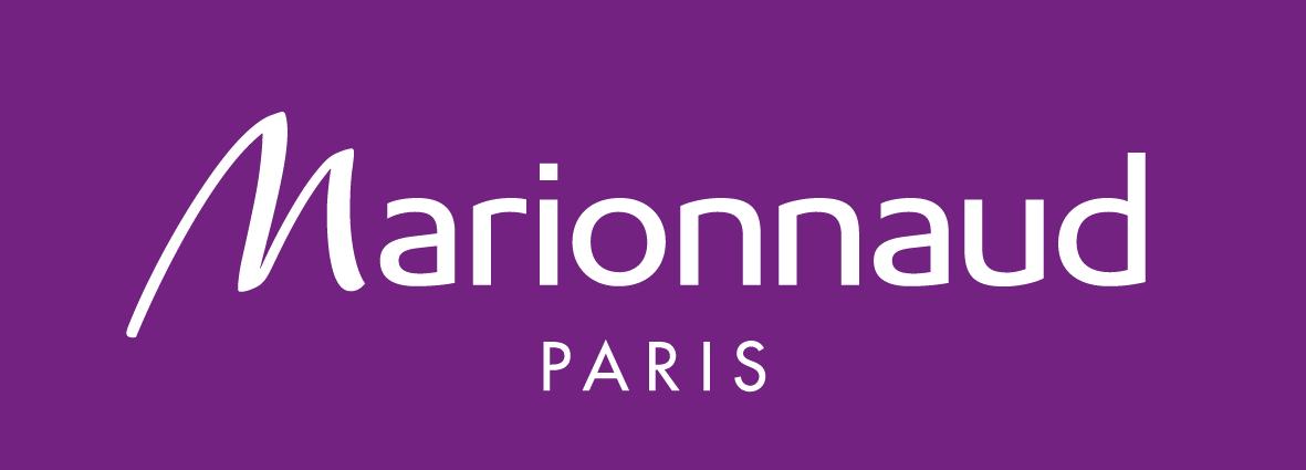 Recrutement-Marrionaud